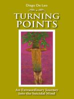 Turning Points