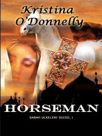 Horseman (Turkish)