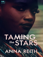 Taming the Stars