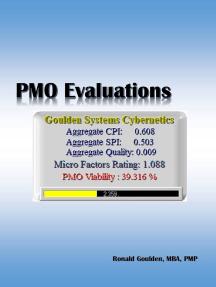 PMO Evaluations