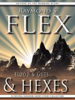 Blood & Guts & Hexes