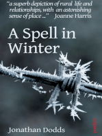 A Spell in Winter