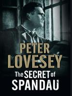 Secret of Spandau