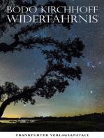 Widerfahrnis
