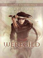 Wolf's-own