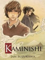 Kaminishi