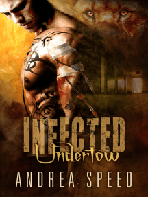 Infected: Undertow