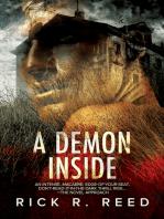 A Demon Inside