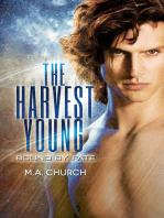The Harvest Young