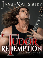 Tudor Redemption