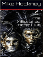 The Millionaires' Death Club