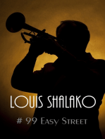 # 99 Easy Street
