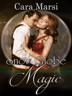 Snow Globe Magic Boxed Set