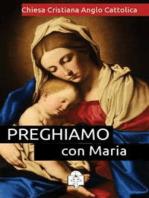 Preghiamo con Maria