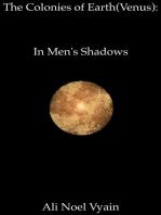 In Men's Shadows