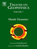Treatise on Geophysics, Volume 7