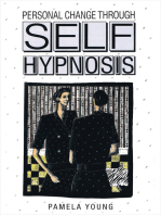 Personal Change through Self-Hypnosis