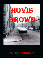 Hovis Brown