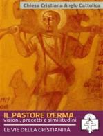 Il Pastore d'Erma