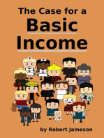 The Case for a Basic Income
