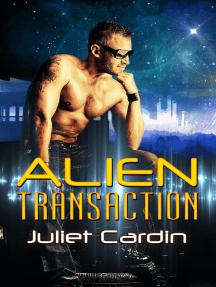 Alien Transaction