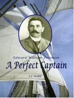 A Perfect Captain