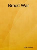 Brood War