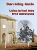 Surviving Anzio