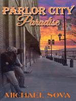 Parlor City Paradise
