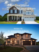 Build Your Home Build Your Dream