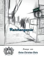Reichengasse