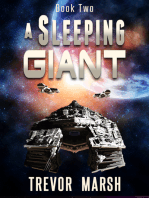 A Sleeping Giant