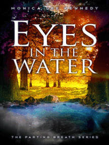 Eyes in the Water