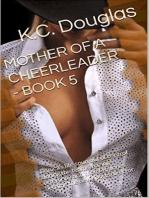 Mother of a Cheerleader