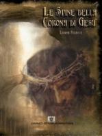 Le Spine della Corona di Gesu'