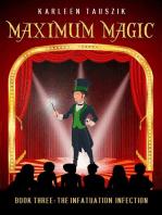Maximum Magic