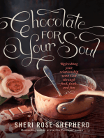 Chocolate for Your Soul