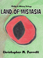 Land of Mistasia