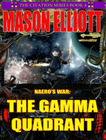 The Gamma Quadrant