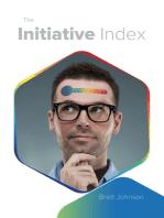 The Initiative Index