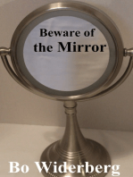 Beware of the Mirror