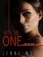 With the One (A With the Father Novella): With the Father, #2