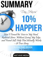 Dan Harris' 10% Happier