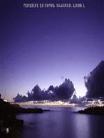 Tenerife en Fotos:Bajamar.