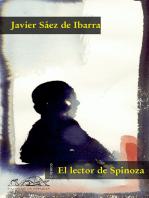 El lector de Spinoza