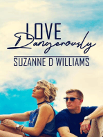 Love Dangerously
