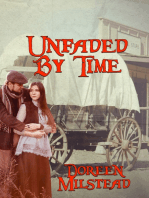 Unfaded By Time