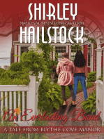 An Everlasting Bond (A Tale From Blythe Cove Manor Book 2)