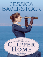 The Clipper Home