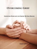 Overcoming Grief